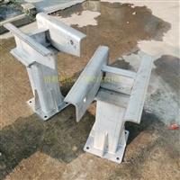 不锈钢板激光下料拼焊带加强筋