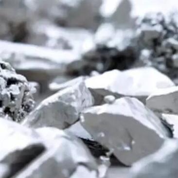 浙江铂碳回收
