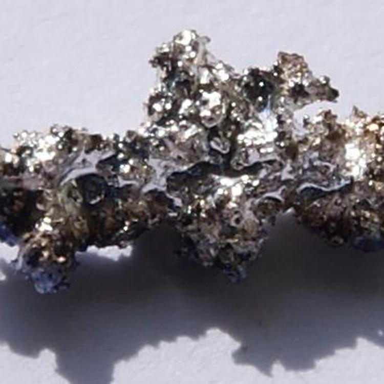 无锡铂碳回收