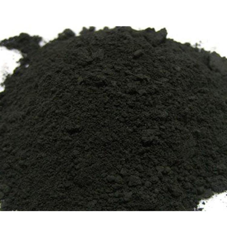台州铂碳回收