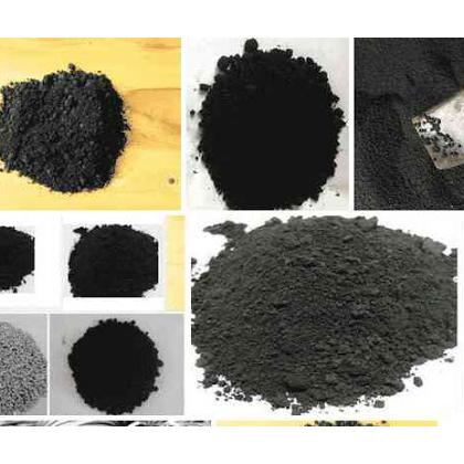 昆山铂碳回收