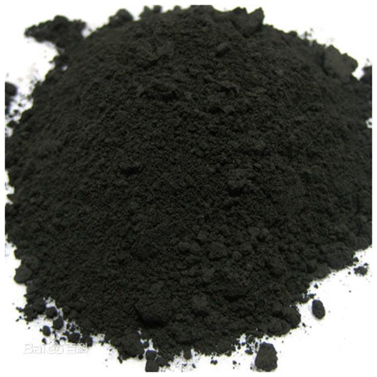 江苏铂碳回收