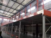 无锡钢平台源头生产厂家 皓盛出品质量保证 十年售后服务让您放心