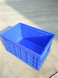 拉萨塑料箱/拉萨塑料周转箱/拉萨塑料周转筐