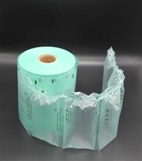 湖北厂家直供充气防护包装