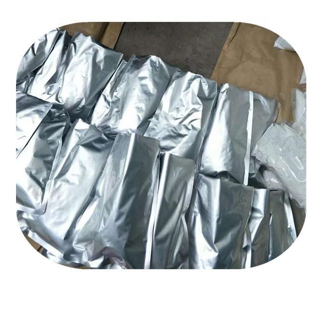 氧化铂回收损耗 哈尔滨金铂喷丝头回收