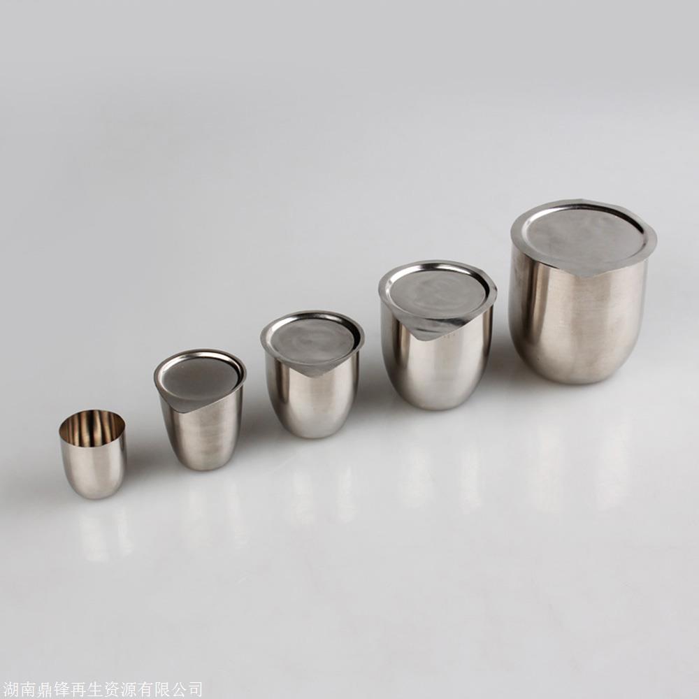 铂钯废料回收 济南铂铑丝回收价格