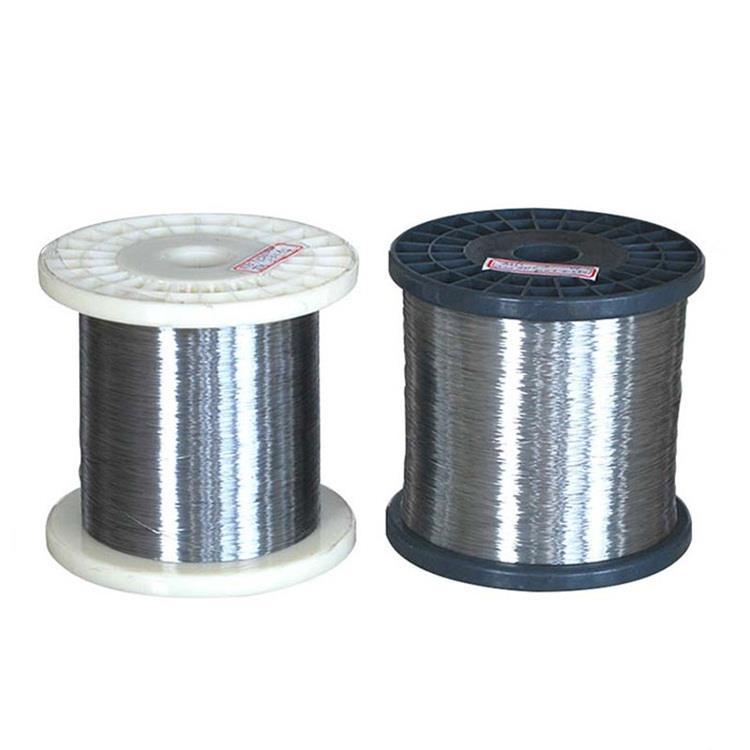 铂铑回收价格 上海废料金钯铂回收