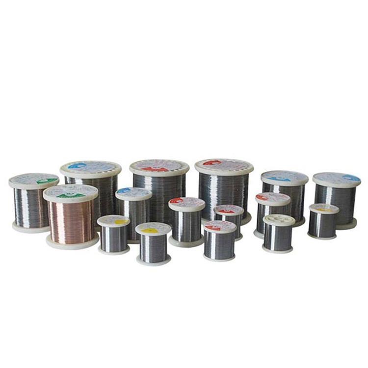 氢氧化铂回收 铂粉的回收价格查询