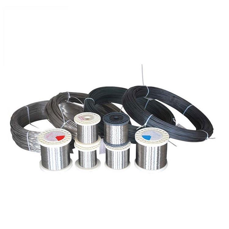 氧化铂回收价格 回收足铂999一克价钱