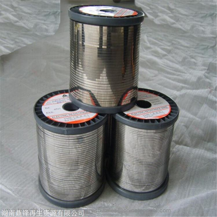 今日金铂回收价格 太原2020年铂铑丝回收价格