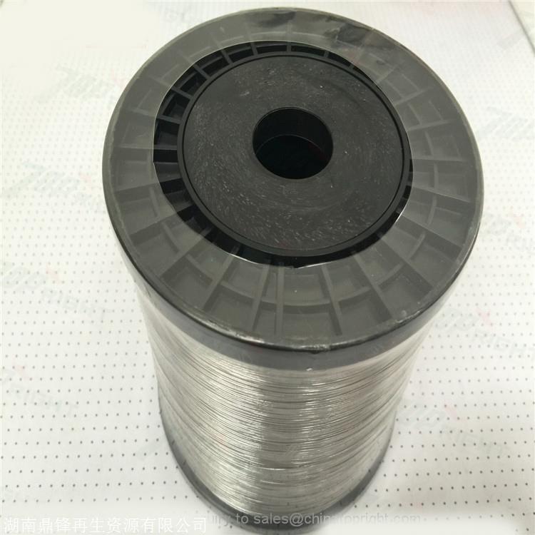 铂钯铣回收技术 高压法5万氧化炉铂回收