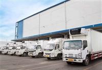 上海至鄭州恒溫運輸公司 恒溫運輸 報價
