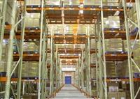 长沙到安徽冷藏物流公司经验丰富