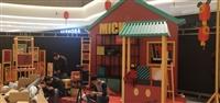 郑州展台搭建、展会服务展览制作、会议活动布置、喷绘画面制作