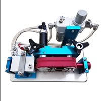 微缆气吹机代替传统吹缆机的理由