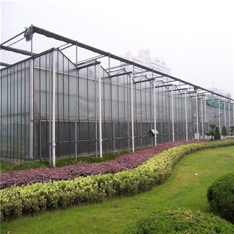 智能温室大棚设计 智能温室大棚建设