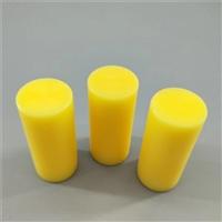 尼龙柱销 联轴器柱销 耐磨尼龙柱销 可定制各种棒销尼龙柱销