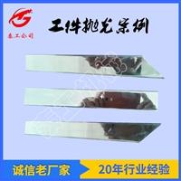钢筋连接套筒管 铝合金多功能圆管铁管除锈机 全自动抛光机厂家