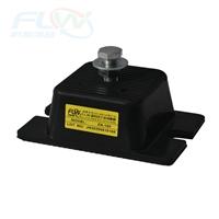 模切机减震器 模切机防震垫 工厂源头产品 大量现货