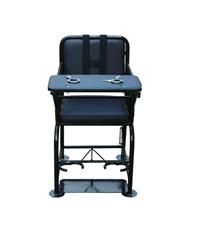 济南审讯椅销售审问椅,专用审讯椅