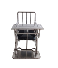 不锈钢审讯椅销售厂家,拘留所审讯椅