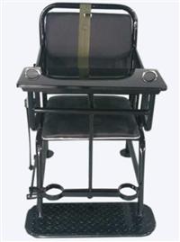 供应加固型监狱审讯椅,看守所审讯椅图片介绍
