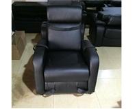 北京软包审讯椅厂家出售