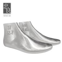 温州鞋楦厂 JZ-7 运动休闲女鞋鞋楦 手工鞋鞋楦 楦头长度楦头设备