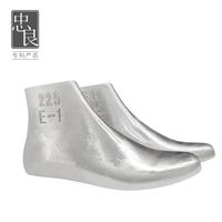 温州忠良鞋楦厂 E-1 开发女鞋楦头 胶鞋帆布鞋楦头类型 鞋楦价格