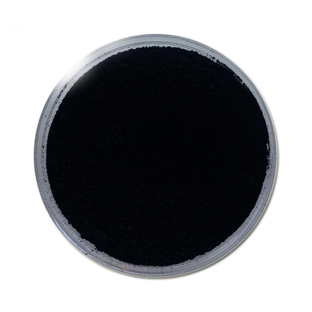 铑粉回收原料 回收铂钯铑催化废料