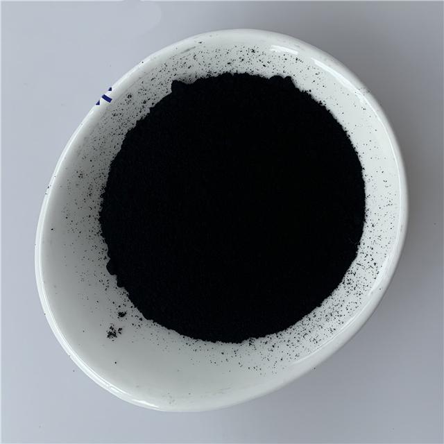 扬州铑粉回收 今年含铑催化剂回收
