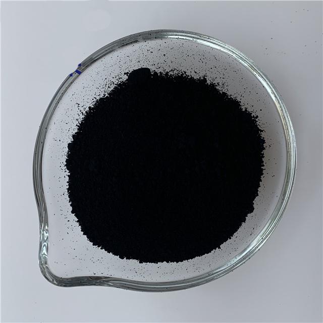 铑回收公司 南京铑粉回收价格