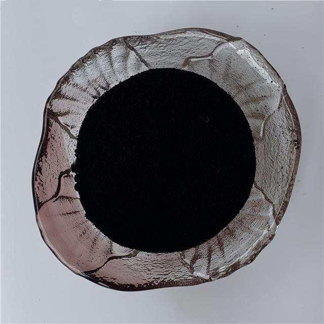 上海铂铑回收 河北回收铂钯铑催化