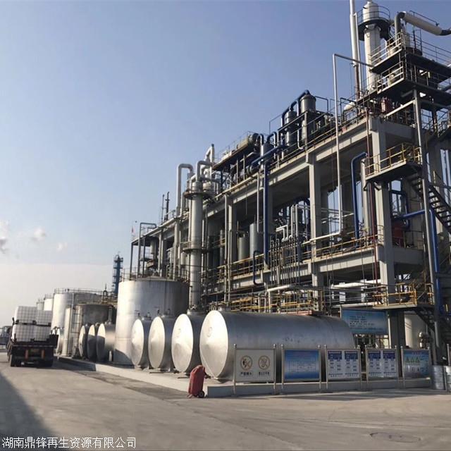 回收铑的厂家 辛酸铑催化剂回收