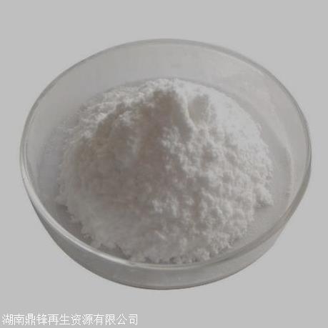 浙江铑粉回收 回收热电偶铂铑丝