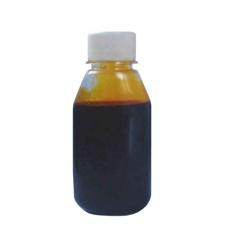 山东铂铑回收 太原回收铂铑丝价格