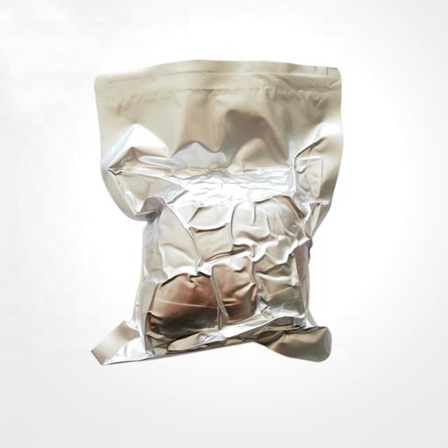 勉县铂铑丝回收 本地高价回收公司回收铂钯铑