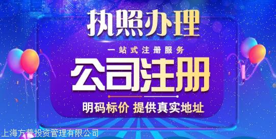 上海加急工商注册变更 金山枫泾镇注册公司 注册加急