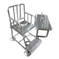 多款不锈钢审讯椅,安全型监狱审讯椅,审问椅可定做