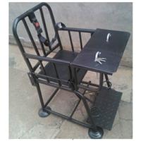 铁质询问椅批发价格