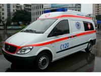 煙臺跨省急救車轉院,24小時為您服務服務