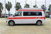 日照跨省護送轉院救護車隨時預約,全國護送