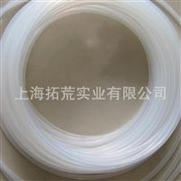 耐高温PVDF焊条出售,上海拓荒PVDF焊条,耐磨PVDF焊条
