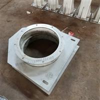 不锈钢板下料加工非标产品