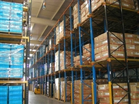江陰倉儲貨架硬核生產廠家 BG真人和AG真人用料足承載大 質保十年出口品質