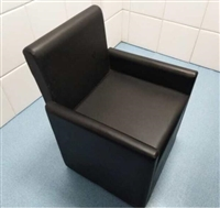 供应拘留所醒酒椅