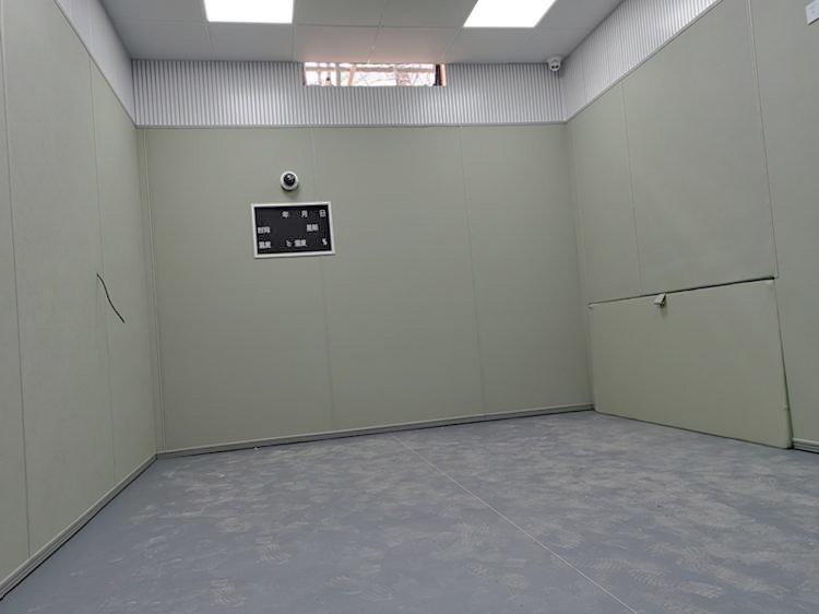 SIW新材料防撞阻燃软包墙 聚乙烯棉防撞材料