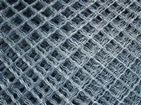 供应昭通美格防护网  焊接美格网厂  镀锌美格网生产厂