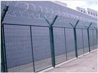 供应昆明监狱防护网    监狱围墙隔离网  云南监狱护栏生产厂